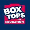 BOX TOPS Education - Earn cash for our school. btfe.com
