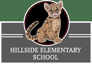 Hillside Elementary