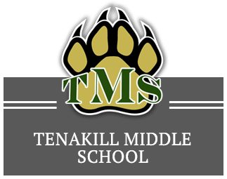 Tenakill Middle School