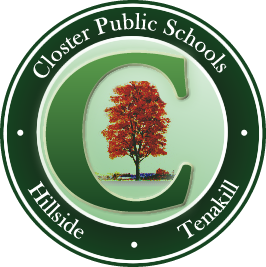 Closter Public Schools