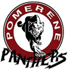 Pomerene Home page