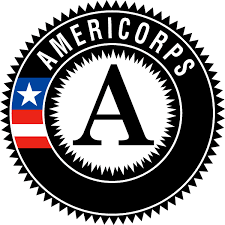 Americorps seal