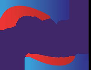 aSAP! A Student Assistance Program
