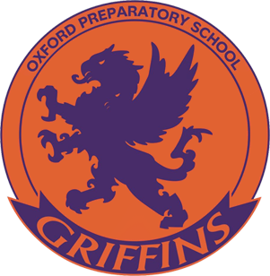 Oxford Preparatory School