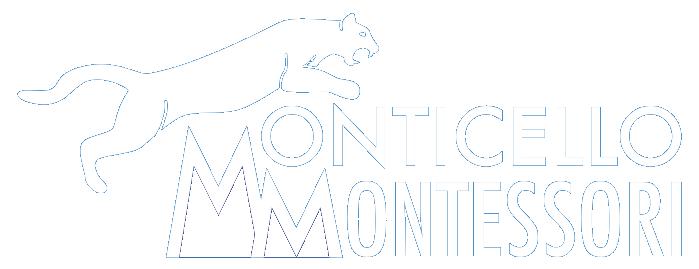 Monticello Montessori