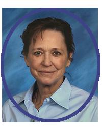 Erica Kemery, Administrator
