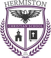 Hermsiton Christian School