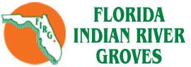 Florida Indian River Groves Fundraiser
