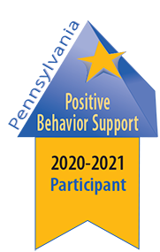 Pennsylvania Positive Behavior Support Participant 2020-2021