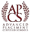 APCS-Advanced Placement Certified Schools