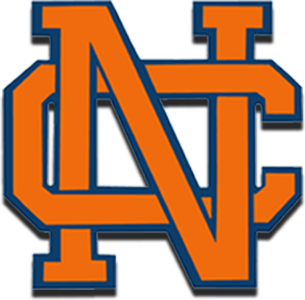 North Cobb High School Home page