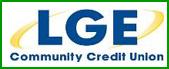 LGE Logo