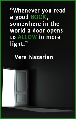 Nazarian quote