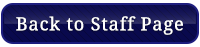 Back to Staff Page button