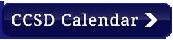 CCSD Calendar