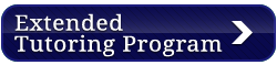 Extended Tutoring Program