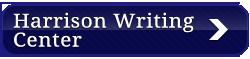 Harrison Writing Center