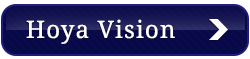 HoyaVision Button