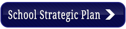 School Strategic Plan