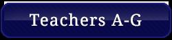 Teachers A-G