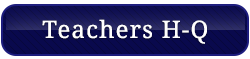 Teachers H-Q