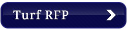 Turf RFP button