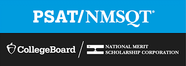 PSAT and NMSQT - College Board, National Merit Scholarship Corporation