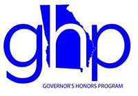 GHP - Governor's Honors Program