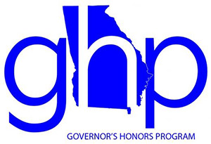 Governor's Honors Program
