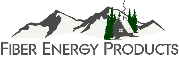 Fiber Energy Products Home Page