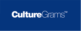 Culture Grams Logo