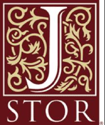 J Stor Logo