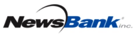 News Bank Logo