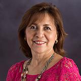 Griselda Franco
