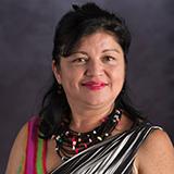 Lourdes Gaitan