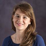 Katherine Ghinaglia