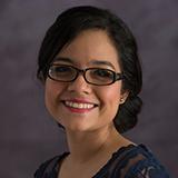 Vanessa Naranjo