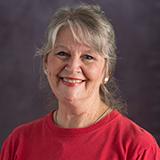 Sue Stabler
