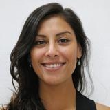 Maricela Rodriguez