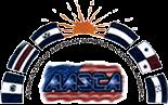 AADCA Logo