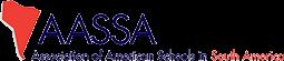 AASSA Logo