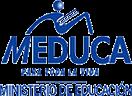 Meduca Logo