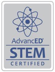 AdvancED STEM Certified