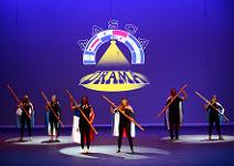 AASCA Drama Festival
