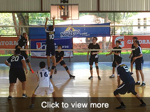 View more photos of ISP Athletes in the 26th AASCA Volleyball Tournament