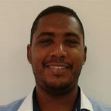 Amilcar Bello