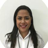 Maria Carla Vega