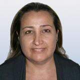 Catalina Restrepo