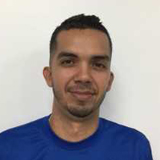 Jhon Gutierrez