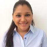 Jiny Rodriguez